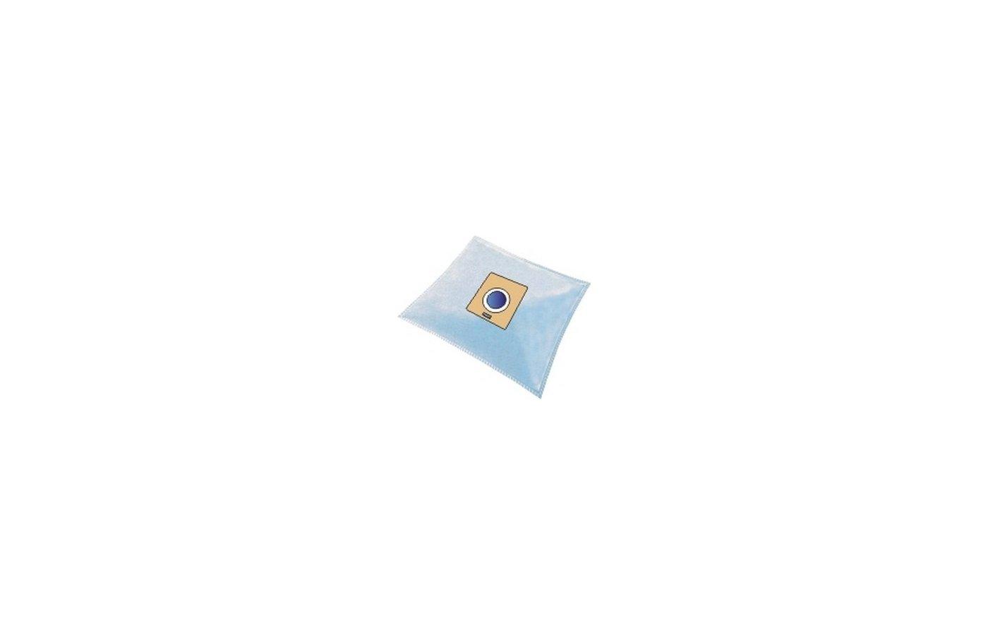 Пылесборники PONY MPsu 3