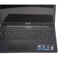 Фото Ноутбук Asus F553MA-BING-SX628B (90NB04X6-M17440)