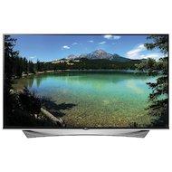 Фото 4K 3D (Ultra HD) телевизор LG 65UF950V