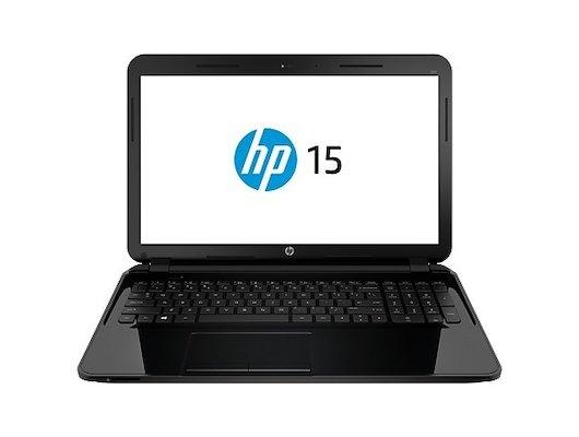 Ноутбук HP Pavilion 15-d000sr (F7R82EA#ACB)