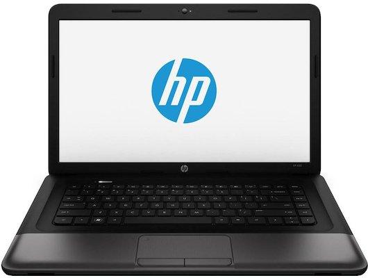 Ноутбук HP 250 G1 /H6E14EA/