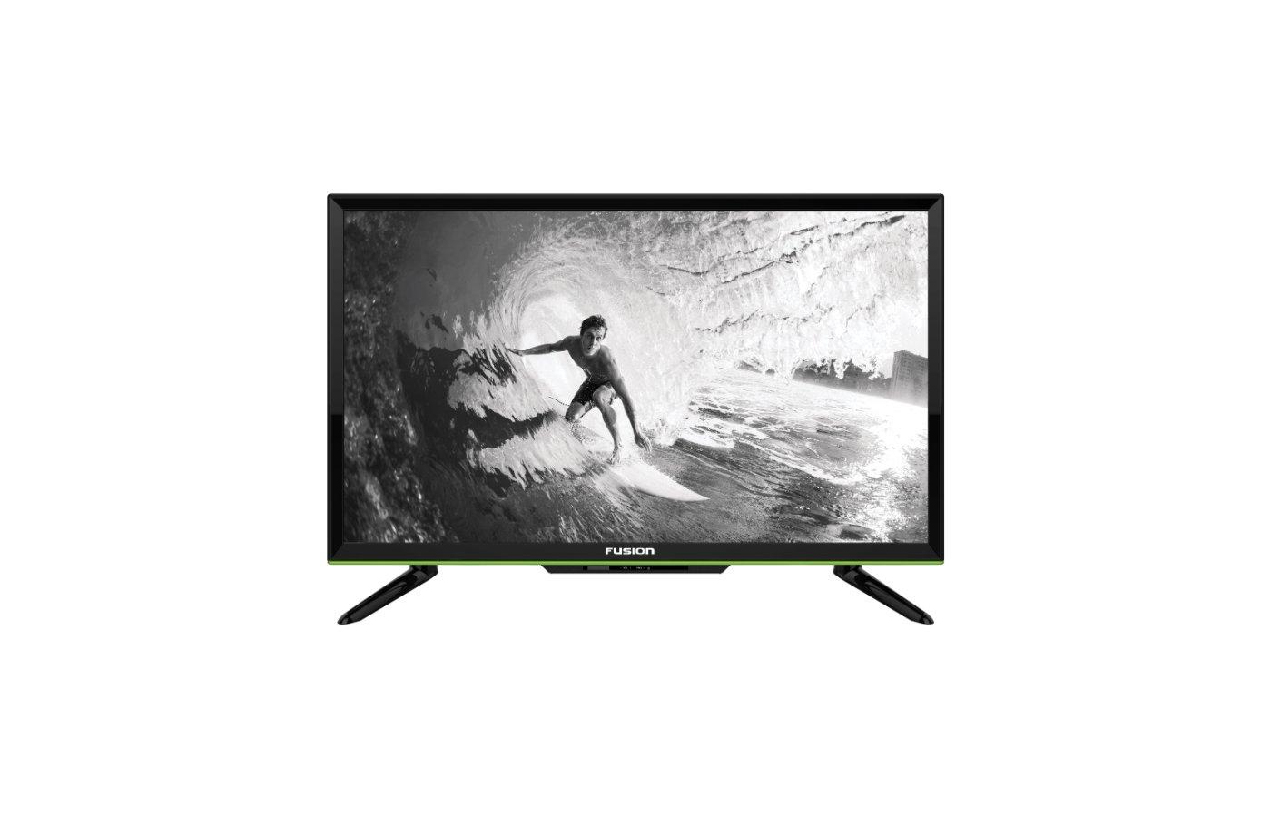 LED телевизор FUSION FLTV-32C12
