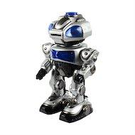 Фото Робот Mioshi Tech MTE1204-109 Робот с и/к управлением Robokid