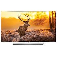 Фото 4K 3D (Ultra HD) телевизор LG 55EG960V