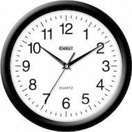 Фото Часы настенные Energy EC-02 круглые