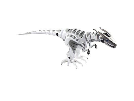 Робот Mioshi Tech MTE1204-112 Робот-динозавр с и/к управлением Robosaur