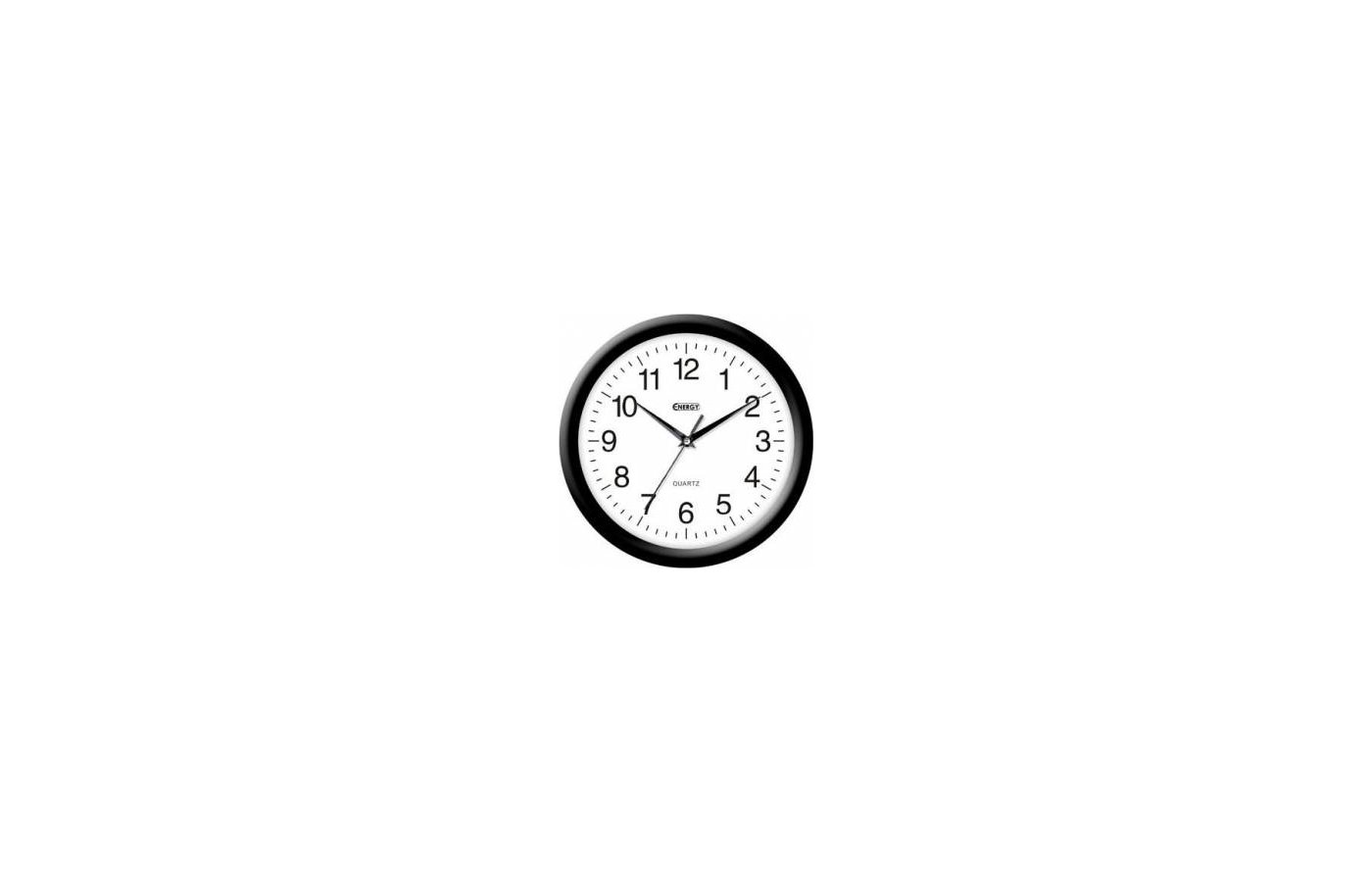 Часы настенные Energy EC-02 круглые
