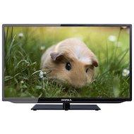 Фото LED телевизор Supra STV-LC32640WL