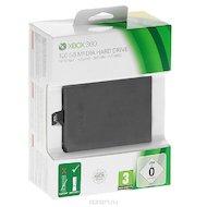 Фото Внешний жесткий диск Microsoft для Xbox 360 (320 Гб)