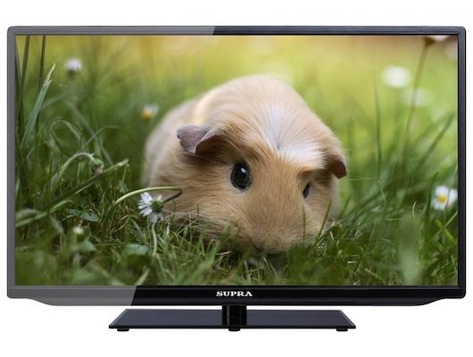 LED телевизор Supra STV-LC32640WL