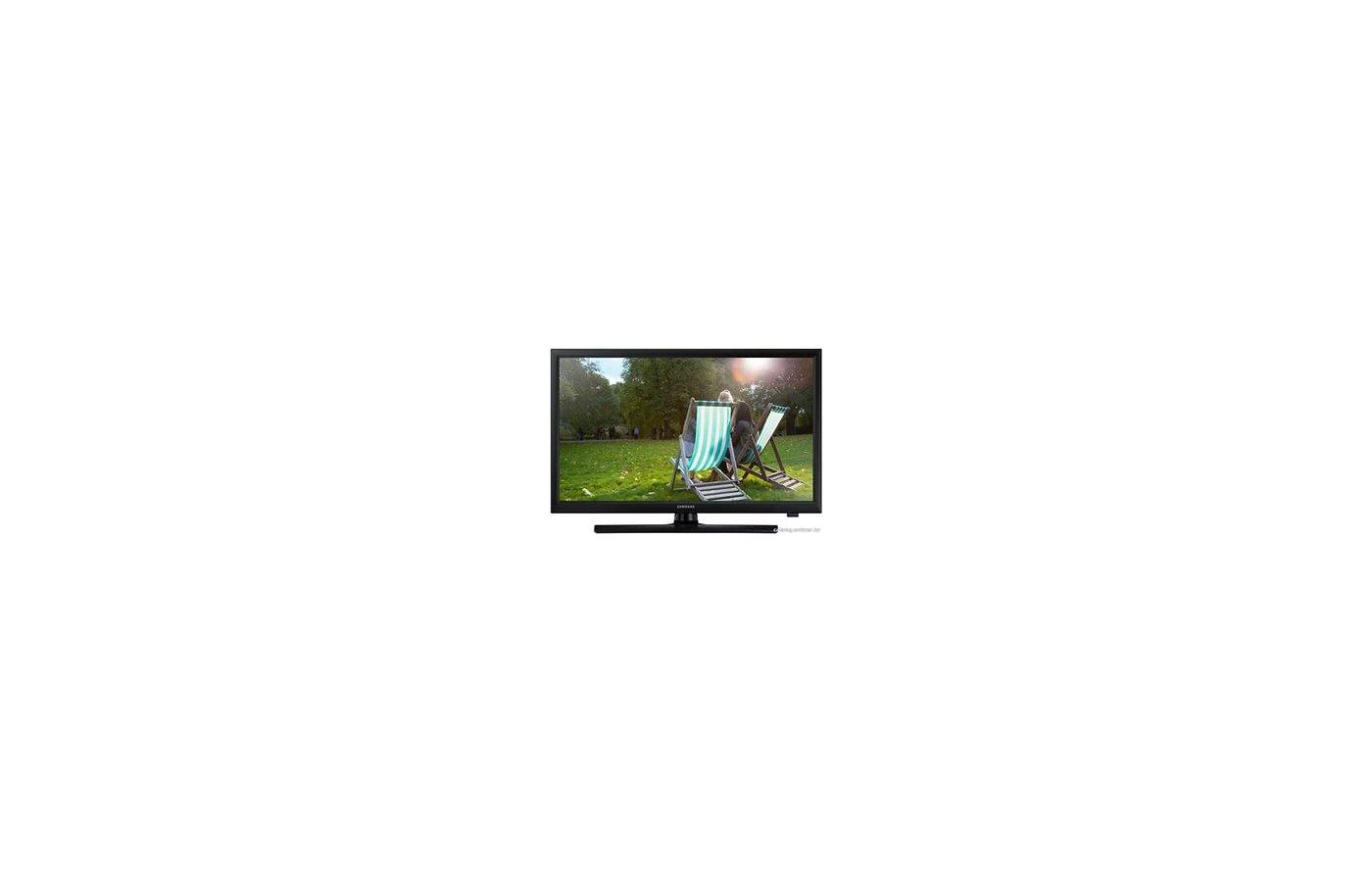LED телевизор SAMSUNG LT28E310