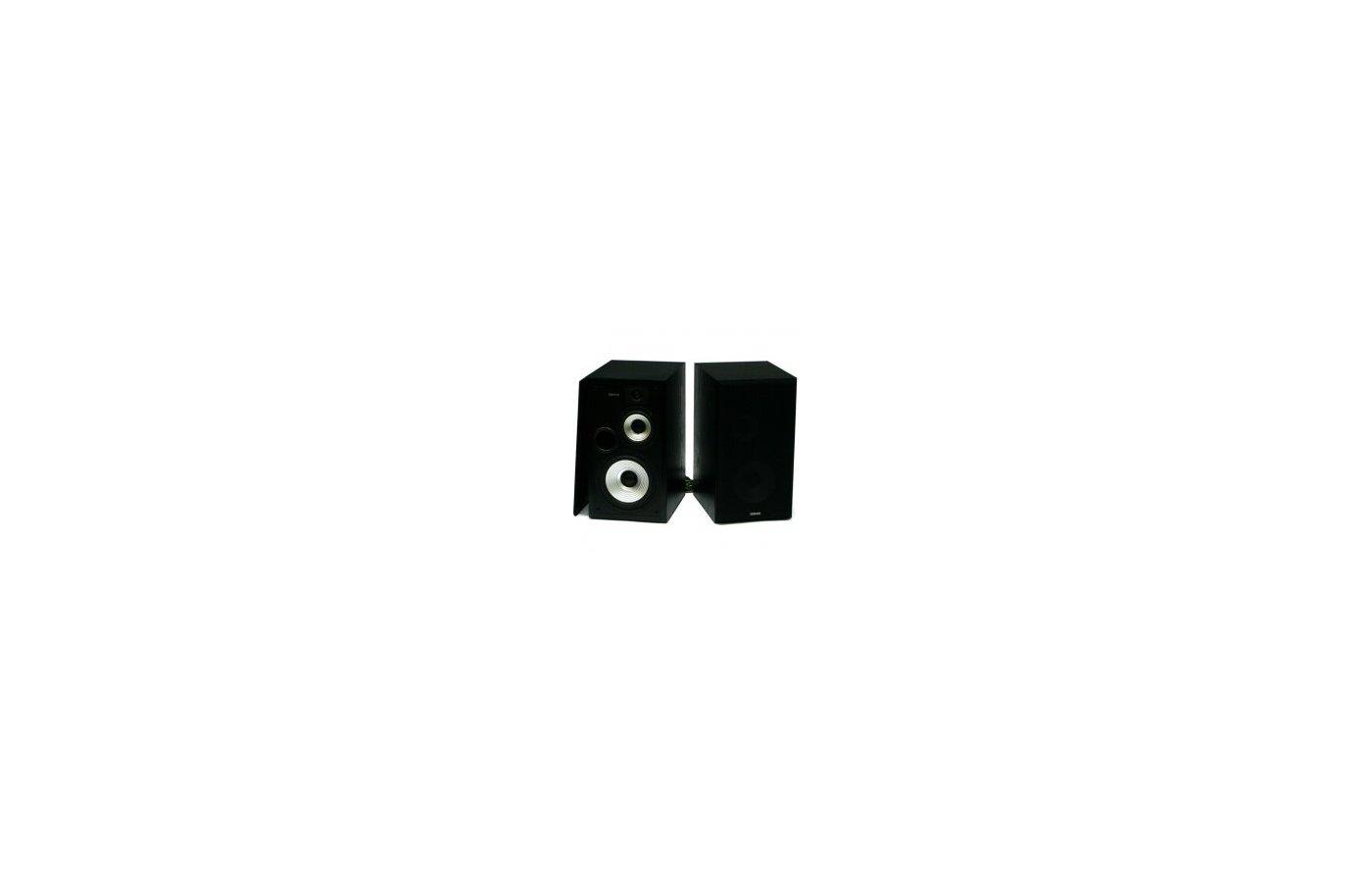 Компьютерные колонки Edifier R2700 Black
