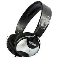 Наушники с микрофоном проводные Velton VLT-818