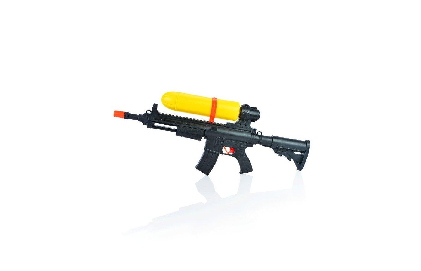 Игрушка Bebelot BEB1106-050 водный автомат BМ-16