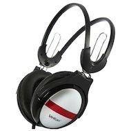 Наушники с микрофоном проводные Velton VLT-918