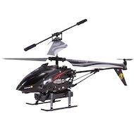 Фото Игрушка Mioshi Tech MTE1202-001 и/к Вертолет с видеокамерой