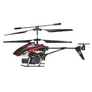 Фото Игрушка Mioshi Tech MTE1202-112 Вертолет и/к Blazer