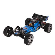 Игрушка WL TOYS L959 Wave Runner синий