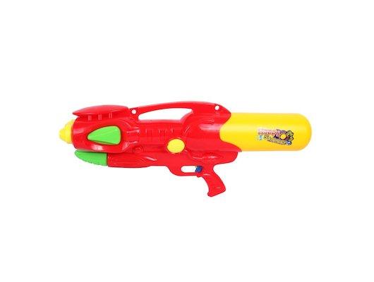 Игрушка Bebelot BEB1106-103 водный пистолет Космический десант