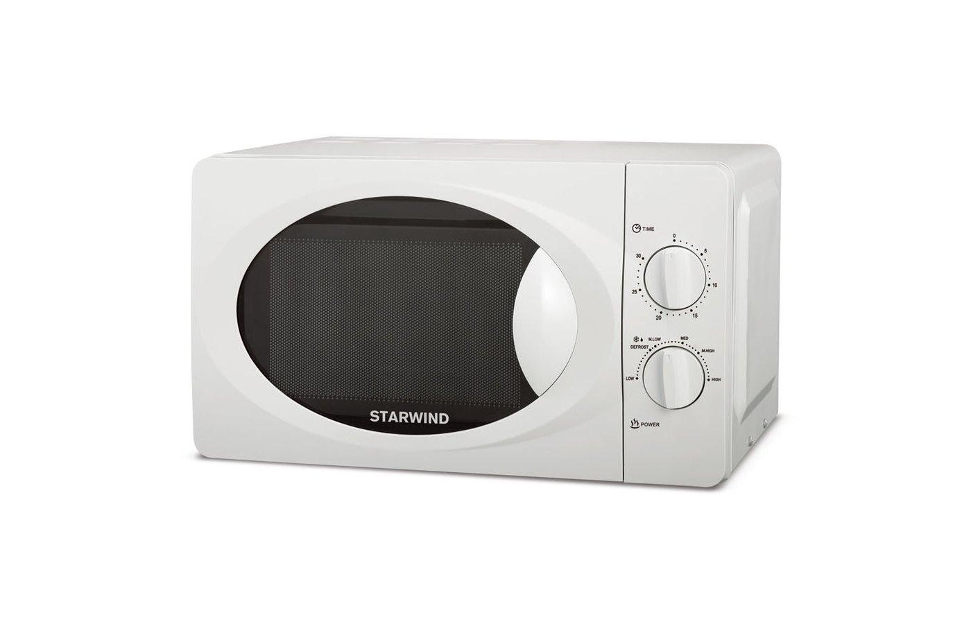Микроволновая печь StarWind SMW 2320