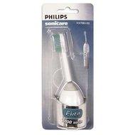 Фото Насадки для эл. зубных щеток PHILIPS HX 7001