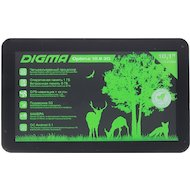 Фото Планшет Digma Optima 10.6 3G (10.1) /TT1006MG/ 8Gb/3G/Blue