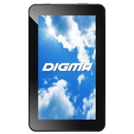 Фото Планшет Digma Optima 7.13 (7.0) /TT7013AW/ 8Gb/Blue