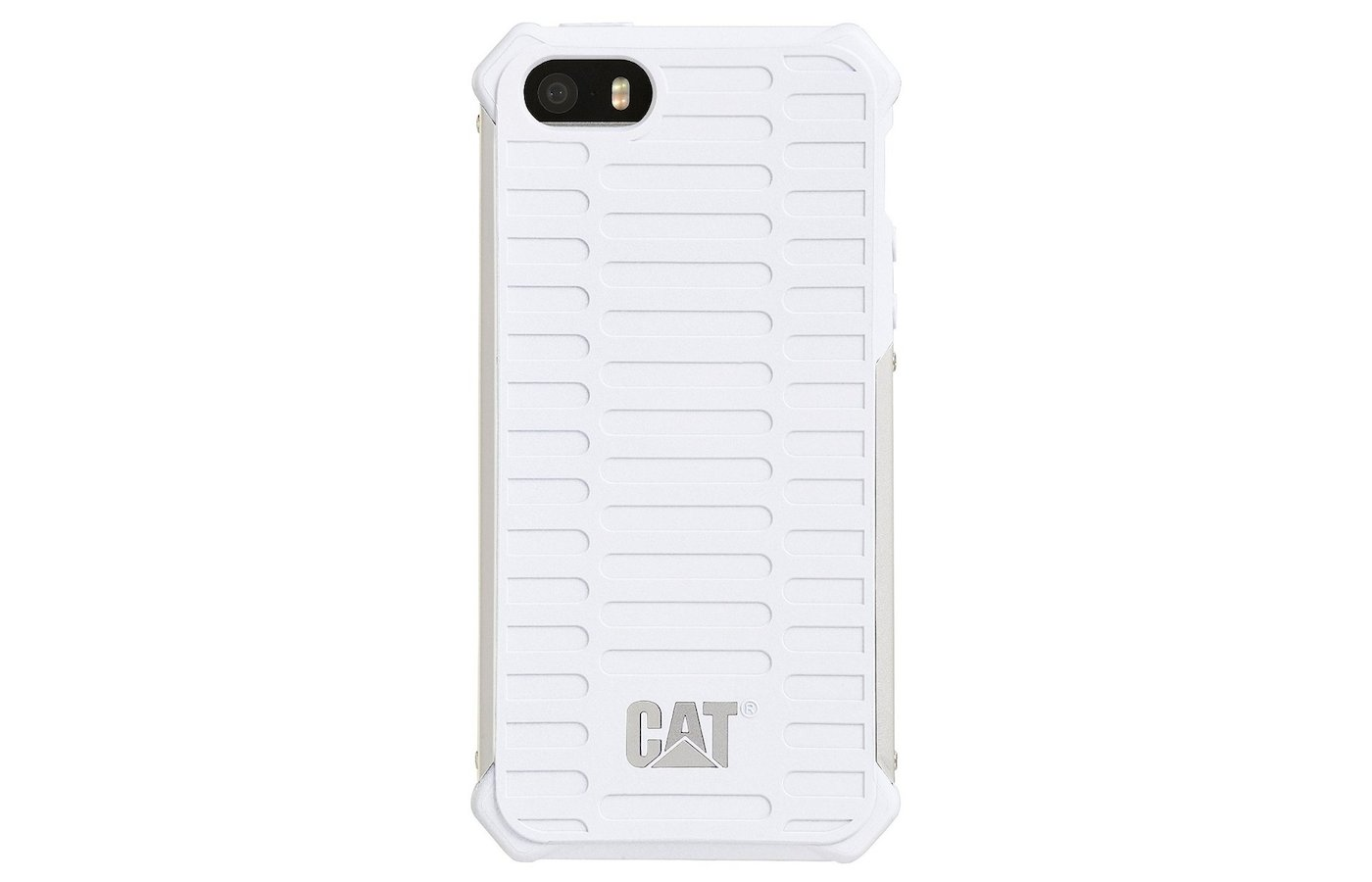 Чехол Caterpillar для iPhone 6/6S Urban white (CUCA-WHSI-I6S)