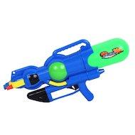 Фото Игрушка Bebelot BEB1106-105 водный пистолет Звёздный поток