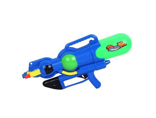Игрушка Bebelot BEB1106-105 водный пистолет Звёздный поток