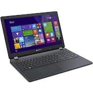 Ноутбук Packard Bell ENTG81BA-P454 /NX.C3YER.018/ intel N3700/4Gb/500Gb/15.6/WiFi/Cam/Win8