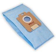 Пылесборники FILTERO FLS 01 (S-bag) Экстра