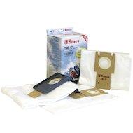 Пылесборники FILTERO TMS 17 (2+1) стартовый набор для THOMAS