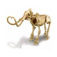 4М 00-03236 Скелет Мамонта