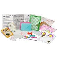 4М 00-04562 Бумажные украшения