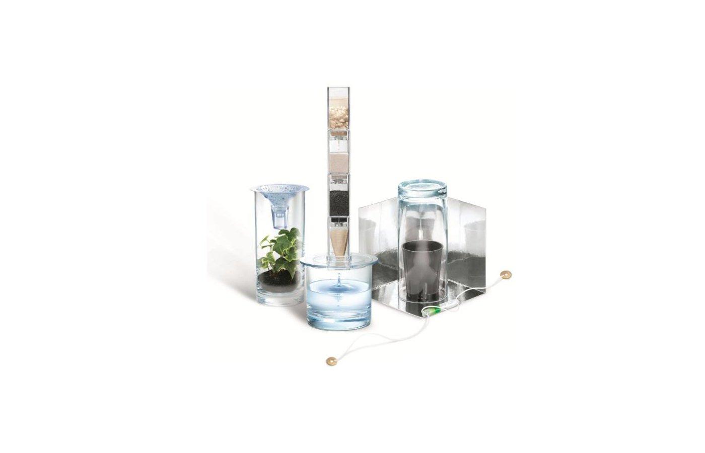 4М 00-03281 Родниковая вода