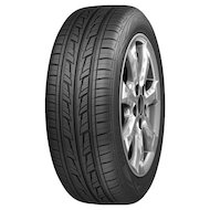 Шина Cordiant Road Runner 205/55 R16 TL 94H