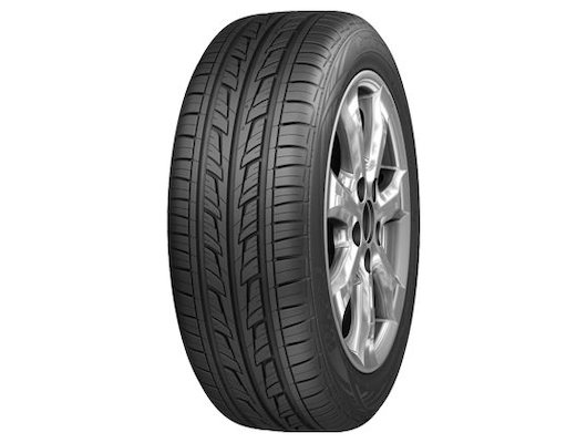 Шина Cordiant Road Runner 175/65 R14 TL 82H