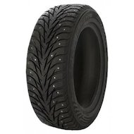Фото Шина Yokohama Ice Guard IG35 Plus 235/45 R18 TL 98T шип