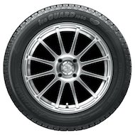 Фото Шина Yokohama Ice Guard IG50 Plus 225/55 R18 TL 98Q