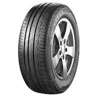 Шина Bridgestone Turanza T001 245/45 R17 TL 95W