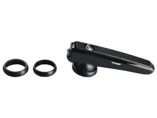 Гарнитуры Sony-Ericsson HBH-PV770 Bluetooth