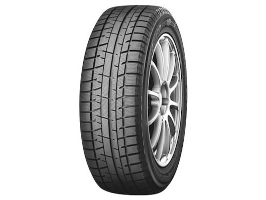Шина Yokohama Ice Guard IG50 Plus 225/55 R18 TL 98Q