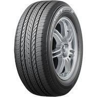 Шина Bridgestone Ecopia EP850 285/60 R18 TL 116V