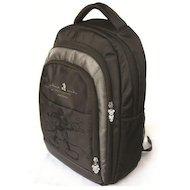 Фото Рюкзак для ноутбука DISNEY DSY LB1614 MICKEY back bag