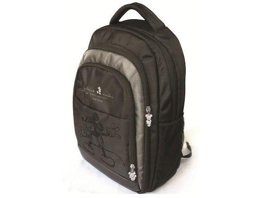 Рюкзак для ноутбука DISNEY DSY LB1614 MICKEY back bag