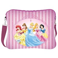 Кейс для ноутбука DISNEY DSY LB3050K LAPTOP BAG PRINCESS 10