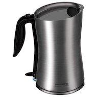 Чайник электрический  REDMOND RK-M134