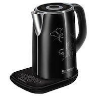 Чайник электрический  REDMOND RK-M130D черный
