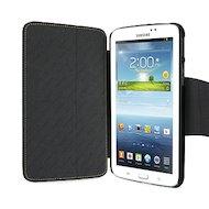 Фото Защитная пленка M-G Premium Samsung Tab 3 7.0 SM-211/P3200